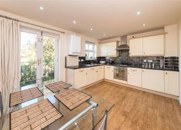 Thumbnail 3 bed end terrace house for sale in The Old Corn Mill, Glusburn
