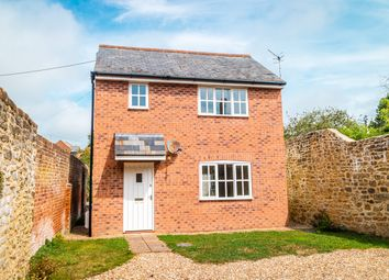 Thumbnail 2 bedroom detached house to rent in Folly Mill Lane, Bridport