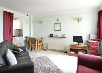 Thumbnail 1 bed flat for sale in Homedane House, Hastings