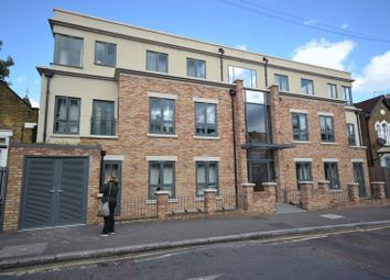 Thumbnail 1 bedroom flat to rent in Stainforth Road, London