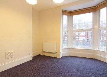 Thumbnail 1 bed flat to rent in Selhurst Road, South Norwood