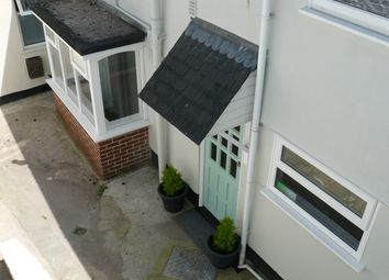 Thumbnail 2 bedroom cottage for sale in Abbey Road, Torquay
