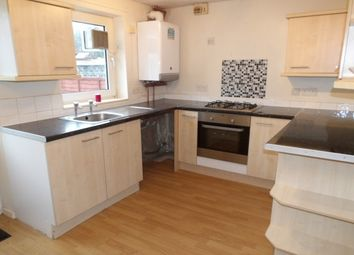 Thumbnail 2 bed property to rent in Kelswick Drive, Nelson