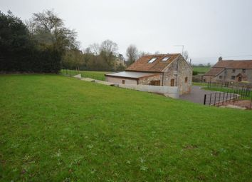 Thumbnail 2 bed property to rent in Knowle Hill, Chew Magna, Bristol