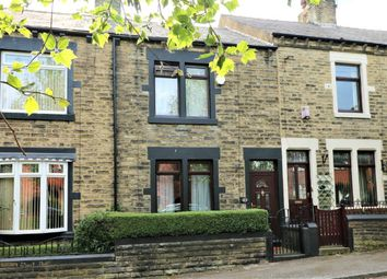 Blenheim Road, Barnsley S70. 3 bed terraced house for sale