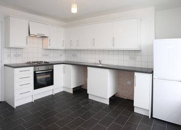 Thumbnail 3 bed flat to rent in Garden Lane, Tavistock, Devon