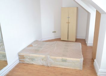 Thumbnail 4 bed duplex to rent in Ealing Road, Wembley