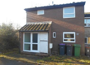 Thumbnail 3 bedroom semi-detached house to rent in Dallamoor, Hollinswood, Telford