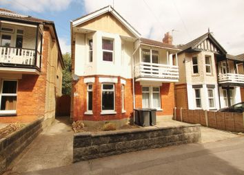 Thumbnail 4 bed property to rent in Maxwell Road, Winton, Bournemouth