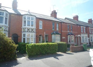 Thumbnail 3 bedroom town house to rent in Station Road, Winslow, Buckingham