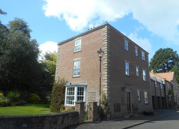 Thumbnail 2 bedroom flat for sale in Old Park Mews, Park Street, Ripon