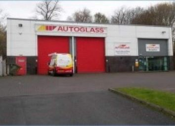 Thumbnail Light industrial for sale in 19 Bellshill Road, Bothwell