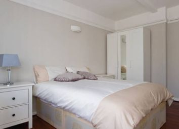 Thumbnail 4 bed shared accommodation to rent in Margery Street, London