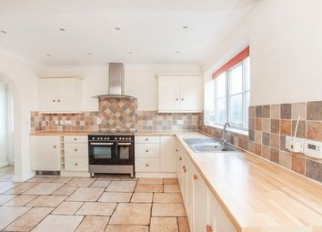 Thumbnail 4 bed detached house to rent in Pasture House, Newton On Derwent
