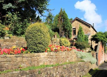 Thumbnail 2 bed detached house for sale in Kenlis Road, Barnacre, Garstang, Lancashire