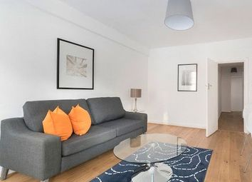Thumbnail 1 bed flat to rent in 712 Beatty House, Dolphin Square, London