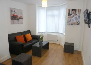 Thumbnail 1 bed property to rent in Cheney Manor Road, Swindon, Wiltshire