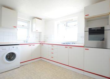 Ellis Road, Old Coulsdon, Surrey CR5. 2 bed flat for sale