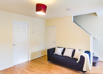 Thumbnail 3 bed terraced house to rent in 54 Charles House, Salford