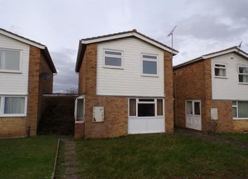 3 bed detached house for sale in Sycamore Drive, Patchway, Bristol BS34