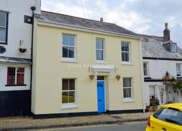 3 bed property for sale in Church Road, Plympton, Plymouth PL7