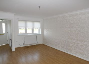 3 bed property to rent in Waterpark Drive, Liverpool L28