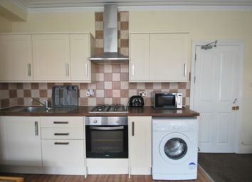 Thumbnail 3 bed duplex to rent in Albany, Cardiff