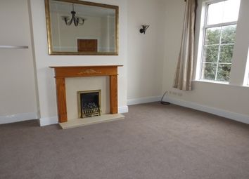 Thumbnail 3 bedroom property to rent in Curzon Road, St. Annes, Lytham St. Annes