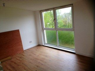 Thumbnail 3 bedroom terraced house to rent in Pine Court, Cumbernauld, Glasgow