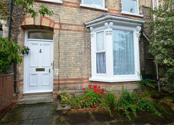 Thumbnail 1 bed flat to rent in College Road, Exeter, Devon
