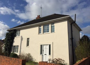 Thumbnail 2 bed property to rent in Clarence Street, Egham, Surrey