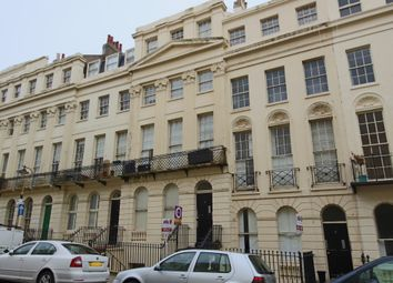 Thumbnail  Studio for sale in Oriental Place, Brighton