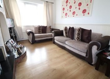 3 bed property to rent in London Road, Grays RM20