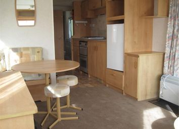 Thumbnail 2 bedroom detached house to rent in Whitewood Lane, South Godstone, Surrey