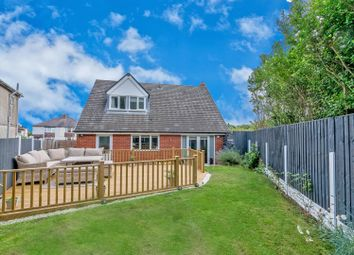 Thumbnail 3 bed detached house for sale in Winterley Lane, Rushall, Walsall