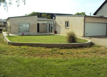 Thumbnail 3 bed villa for sale in Bozouls, Aveyron, France