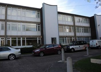 Thumbnail 2 bed flat for sale in Gorse Hey Court, Stoneycroft, Liverpool