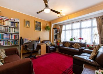 Thumbnail 6 bed property for sale in Lonsdale Gardens, Norbury