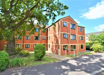 Thumbnail 2 bedroom flat for sale in Cwrt Deri, Heol Y Felin, Rhiwbina, Cardiff.
