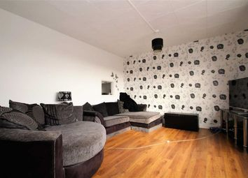 Thumbnail 2 bed flat for sale in Kingshill Avenue, Hayes, Middlesex