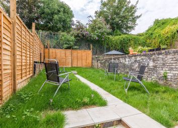 Thumbnail 2 bed property for sale in Homesdale Road, Bromley