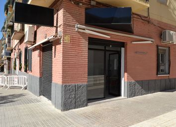 Thumbnail Commercial property for sale in Elche-Elx, Alicante, Valencia