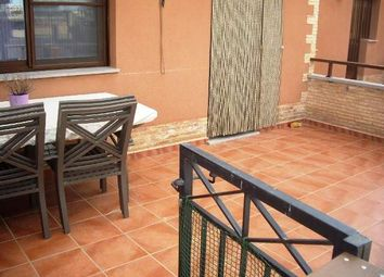 Thumbnail 3 bed duplex for sale in Av. Príncipe Felipe, 30, 30710 Los Alcázares, Murcia, Spain