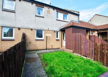 Thumbnail 1 bed flat for sale in West Court, Blyth