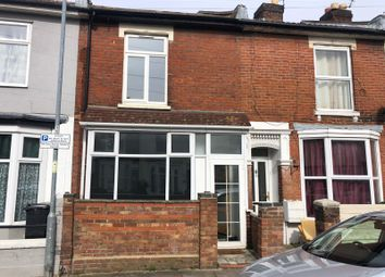 3 bed terraced house to rent in Clive Road, Portsmouth PO1