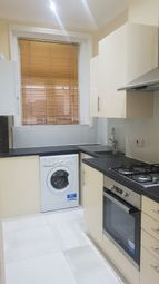 Thumbnail 1 bed flat to rent in Station Terrace, Kensal Rise