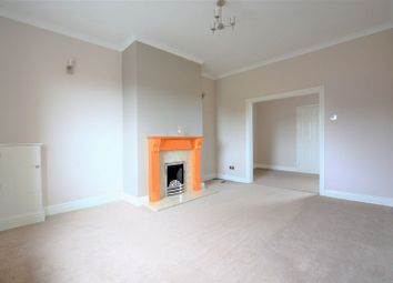 Thumbnail 3 bed terraced house to rent in North Row, Whitehaven