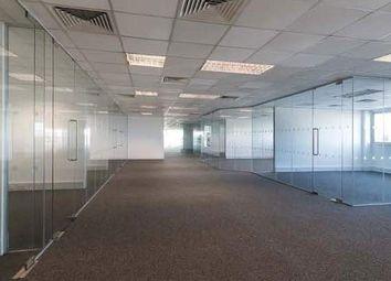 Thumbnail Office to let in 577 Sandringham Road, The Heathrow Cargo Terminal, Heathrow
