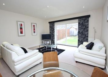 Thumbnail 3 bed terraced house to rent in Devon Place, Edinburgh