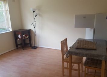 Thumbnail 2 bedroom flat to rent in Hampden Lane, London